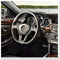 Certified Mercedes-Benz at Mercedes-Benz of Indianapolis