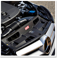 Service your Mercedes-Benz at Mercedes-Benz of Indianapolis