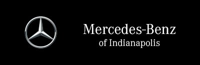 Mercedes-Benz of Indianapolis in Indianapolis, IN