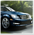 Nearly New Specials at Mercedes-Benz of Indianapolis
